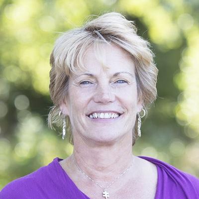 Pamela Fields