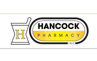 Learning Lab with Hancock Pharmacy on Assistive Technologies for Activities of Daily Living