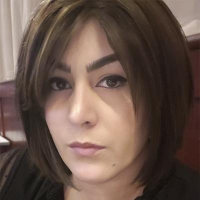 Marisol De Jesus