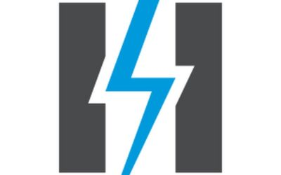 Help Lightning Learning Lab
