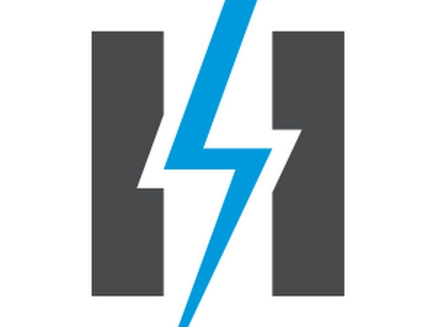 Help Lightning Learning Lab