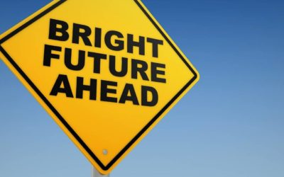 Let ATECH Help You Prepare for the Future