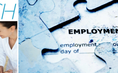 Assistive Technology & The Labor Shortage: Opportunities, Challenges & Barriers